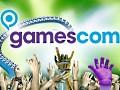 Gamescom optimiert ihr Konzept für 2010
