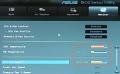 Asus zeigt UEFI-BIOS mit Bedienung per Maus