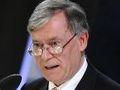 Bundespräsident zögert mit Unterschrift für Internetsperren