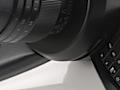 Neues Gehäusedesign für digitale Spiegelreflexkameras