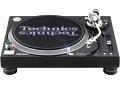 Trotz DJ-Spielen: Technics-Plattenspieler 1210 läuft aus