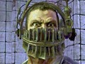 Spieletest: Saw - Horror als Adventure