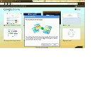 Chrome 4 Beta - schneller und mit Bookmark-Synchronisation