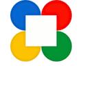 Closure Tools - freie Javascript-Werkzeuge von Google