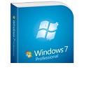 Windows 7 verkauft sich sehr gut