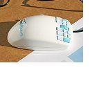 OpenOfficeMouse - 18 Tasten und ein Joystick