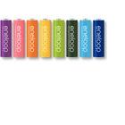 Sanyo bringt verbesserte Eneloop-Akkus auf den Markt