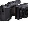Adapter: Ricoh kombiniert Leica-Objektive mit GXR-Kameramodul