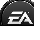 EA: 1.500 Mitarbeiter müssen gehen - neue Spiele angekündigt