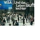 Datenleck: Größte Umtauschaktion von Visa- und Mastercard