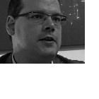 Ray Muzyka im Interview: Bioware mit Echtwelt-Rollenspiel?