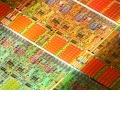 "Erste Benchmarks des 6-Kerners ""Gulftown"" bei 2,8 GHz"
