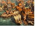 Anno 1404: Venezianische Erweiterung mit Multiplayermodus