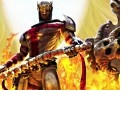 """Dante's Inferno: Das """"God of War"""" in der Dichterhölle"""