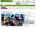 IMHO: Warum Gamesload keinen Spaß macht