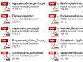 IMHO: Alle Jahre wieder - der Kampf mit Behörden-PDFs (Upd.)