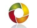 Softmaker stellt Bürosoftware Office 2010 vor