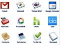 Kompatible Net- und Notebooks für Chrome OS