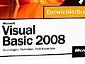 Kostenloses Buch zu Visual Basic 2008 als Download