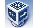 Virtualbox: Finale Version 3.1 veröffentlicht