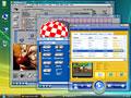 Amiga Forever und C64 Forever 2009.1 sind da