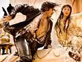 Ubisoft: Neuer Prince of Persia und Bewegungssteuerung