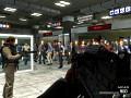 BPjM-Index: Originale von Call of Duty 6 und Left 4 Dead 2