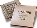 Broadcom kauft Dune Networks für 178 Millionen US-Dollar