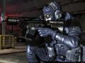 US-Version: Call of Duty 6 und Left 4 Dead 2 beschlagnahmt?