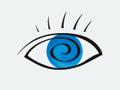Netzwerkscanner Nessus 4.2 verfügbar