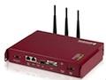 Funkwerk: Robuste WLAN-Access-Points für drinnen und draußen