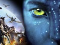 Spieletest: James Cameron's Avatar
