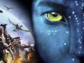 Spieletest: James Cameron's Avatar