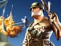 Battlefield Heroes: EA ärgert Spieler mit neuem Preismodell