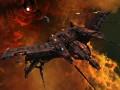 Dominion-Erweiterung für Eve Online veröffentlicht