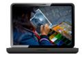Adobe Lightroom wird zum Bildschirmschoner