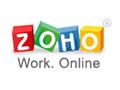 Zoho integriert Google Docs