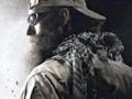 Medal of Honor setzt mit Afghanistan-Szenario auf Risiko