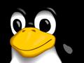 Linux Kernel 2.6.32 ab sofort verfügbar