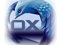 Thunderbird und Open-Xchange per OXtender verbunden