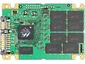 Micron-SSD mit 6-GBit-SATA soll über 300 MByte/s erreichen