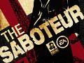 Saboteur: Hakenkreuz-Version war online verfügbar