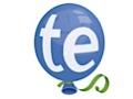 Textkürzel in Webanwendungen erhöhen Tippgeschwindigkeit
