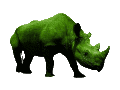 GreenSQL-FW 1.2.0 schottet Datenbanken ab