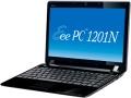 Erster Eee-PC mit Ion und Dual-Core-Atom bei Amazon USA