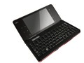 Fujitsu UH900 - Multitouch auf kleinem 5,6-Zoll-UMPC