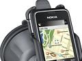Nokia 2710 Navigation Edition kommt für unter 150 Euro (Upd)