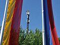 Liechtensteiner stimmen gegen schärfere Mobilfunkgrenzwerte