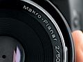 Lichtstarke Makroobjektive für Canon