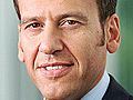 Telekom verliert Mitglied ihres Führungstrios